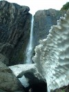 Salto Gargantua del Diablo  Trip: South America Entry: Bariloche Date Taken: 04 Apr/03 Country: Argentina Taken By: Travis Viewed: 1217 times Rated: 8.2/10 by 6 people